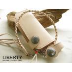 財布/メンズ/長財布/ 日本製 最高級レザーウォレット;LIBERTY:CM-2;革ひも 新品