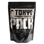 東京粉末 TOKYO POWDER BLACK・SPEED・EFFECT クライミングチョーク ボルダリング