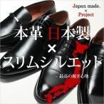 本革 日本製 ビジネスシューズ ALPHA CUBIC ビジネスシューズ アルファ キュービック 革靴 OS-AC-6 革靴 レザー おしゃれ 日本製 ビジネス 本革 3E EEE