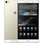 Huawei P8 Max スマホ 6.8