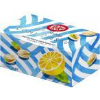 キットカット ショコラトリー KITKAT Chocolatory  ピスタチオ&グレープフルーツ 1箱
