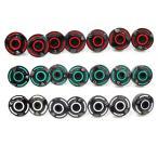 【送料無料】キャロウェイ RAZR FIT XTREME レーザーフィット エクストリーム 重量調整用 ウェイトスクリュー 7種セット(3g/5g/7g/9g/11g/13g/15g) 白 緑 赤