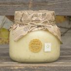 「cafe&洋食のマテンロウ」姫路アーモンドバター[中](冷蔵)