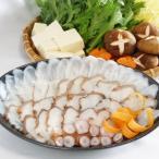 「神戸グルメ」明石蛸のたこしゃぶ3人前(210g 化粧箱入り 冷凍)