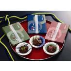「神戸菊水」黒毛和牛佃煮詰合せWT50(すがた煮、そぼろ煮、しいたけ入り、ごぼう入り各70g×1箱、合計4箱入り)