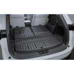 ラゲッジトレイ(ハードタイプ)<XD L-Package用>/マツダ純正/CX-8/KG2P/K231-V0-360