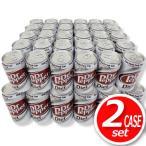 ダイエットドクターペッパー 350ミリリットル30缶 カロリーゼロ