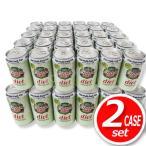ダイエットジンジャーエール カナダドライ 350ml30缶セット 1万円で送料無料