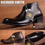 ����̵�� RICHARD SMITH ����å����֡��� �ӥ��ͥ����塼�� �֡��� ���塼�� �� ��� 5596��180313