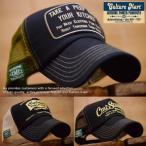 ショッピングメッシュキャップ CULTURE MART カルチャーマート メッシュキャップ キャップ 帽子 メンズ レディース 101282■180215