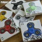 当社テスト約1〜2分! ハンドスピナー Fidget spinner ステンレス おもちゃ 7997051【ALI】【MB】■02170706