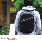 【正規品】Hedgren リュック PCバッグ メンズ FRAMEWORK HCFRM08 SD4963277【Y_KO】【YI】■05170114
