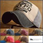 Vintage キャップ メンズ 帽子 7998951 NYPD【ALI】■051607270