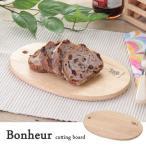 木製カッティングボード まな板 / カッティングボード / 木製 / まないた / キッチン / 北欧 木製