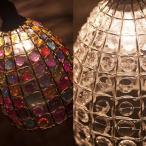 シャンデリア シーリングランプ ヨーロッパ風 ビーズシャンデリア 北欧 シャンデリア照明 シーリング照明 アンティーク