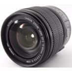 交換レンズ 中古 保証 Canon キヤノン EF-S 15-85mm F3.5-5.6 IS USM