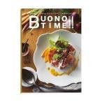 BUONO TIME ボーノタイム MORNAY モルネー 4,000円コ