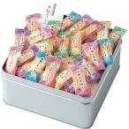 まえだ 感謝のきもち MTー30 20-0406-060b5-80 おかき あられ 和菓子 お菓子 手土産 ギフト セット 詰合せ