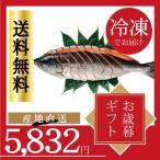 送料無料 ロシア産 塩時鮭姿切身 お歳暮 歳暮 御歳暮 内祝 年越し グルメ お正月 冬 ギフト 鮭 塩鮭 ごちそう