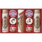 のり・かつおぶし・瓶詰・缶詰セット SIT−50R 20-0450-115a3-80 御祝 内祝 ギフト プレゼント 挨拶 手土産