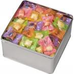 亀田 おもちだま おもちだまM お菓子 セット 詰め合わせ 和菓子 おかき