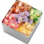 亀田 おもちだま おもちだまL お菓子 セット 詰め合わせ 和菓子 おかき