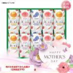 母の日 カゴメ 潤い日和(10本) URB−20S ジュース 野菜 果物 ギフト プレゼント お取り寄せ 花以外