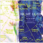 ナイト ライト NIGHT LIGHT BURT & JOE WOLFF バート&ジョー ウルフ