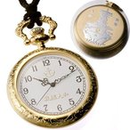 大和 懐中時計