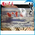 塩いくら 鮭いくら  200g ★北海道