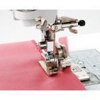 ブラザーミシン用 アタッチメント サイドカッター 7mm用 F054