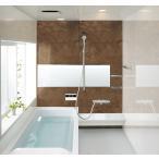 ノーリツ システムバスルーム ユパティオ 1620サイズ Bプラン 基本セット