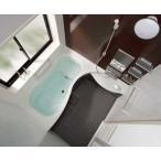 トクラス システムバスルーム ビュート リベロ 1216サイズ Eグレード