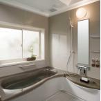 トクラス システムバスルーム ビュート プレミオ 1216サイズ Bグレード