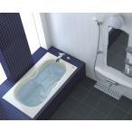 TOTO 人工大理石浴槽 ネオマーブバス 1400サイズ PNS1440 R/LJ エプロンなし ※アームレスト・ハンドグリップつき ワンプッシュ栓