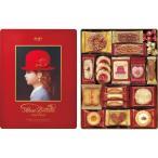 お父さん お母さん 誕生日 お中元 お歳暮 お祝い 古希 喜寿 金婚式 写真入り メッセージカード 赤い帽子 レッド (SD)軽