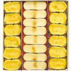 季節 の おすすめ スイーツ ギフト 人気 基本 送料無料 洋菓子 お取り寄せ お返し ラグノオ 窯だし半熟チーズケーキとチーズブリュレ (AD)[産直]軽