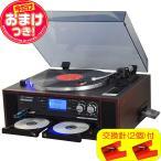 ベセトジャパン DCT-1000WDX