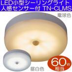 自動点灯方式★トイレ・廊下・玄関の照明に最適なLEDライト★
