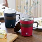 ���ǹ�λž夬�ꢡ �����������٥����ס�������Ź�¤���ƥ�쥹�ޥ����å� 250ml �����ʥե����������� �ݲ�/���� ������� ���å� CocoCafe �� ����� MugCup
