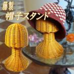 麦わら帽子-商品画像
