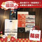 KAMIWAZA-JAPAN(白Tシャツバージョン)お客様大感謝キャ...--5400