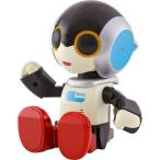 Yahoo!ねっとSHOP i天国 Yahoo!店【数量限定新品セール】 オムニボット(Omnibot) マイルームロビ