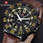 腕時計 メンズ時計防水アナログスポーツ腕時計メンズカジュアルレザーストラップ