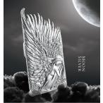 超ゴージャス iPhone6/6s ケース iPhone6Plus/6sPlus カバー 天使の翼 天使の羽 エンジェルウイング おしゃれ キラキラ 個性的 スライド式 アイフォンケース