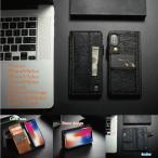 スマホケース 手帳型 iPhoneX iphone8 plus iphone7 plus スマホカバー ケース アイホン Galaxy s7 edge s8 Plus note8 PUレザー カード収納 スタンド おしゃれ