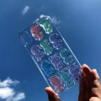 スマホケース 全機種対応 かわいい アンパンマン アンパンマングミ iPhoneケース ZenFone AQUOS arrows Huawei Android One スマホカバー[シムフリー全機種]