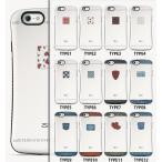 iphone6s アイホンse iphone5s/5 アイフォン6splus ケース カバー  ジーンズ柄 多機種対応 おもしろ 耐衝撃 傷防止 放熱 滑り止め スマホケース スマホカバー