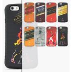 iphone6s iphone6 アイホン アイフォン6splus Galaxy ケース カバー ジョニーウォーカー ウイスキーボトル柄 多機種対応 おもしろ 耐衝撃 放熱 滑り止め