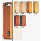 iphone6s アイホン アイフォン6splus 6plus ケース カバー ウッド調 木目調 木目風 おもしろ 耐衝撃 傷防止 放熱 滑り止め スマホケース スマホカバー